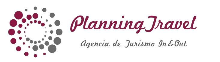 LOGO-PLANNING-2