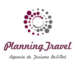 PlanningTravel
